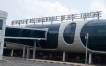 AIBD : la Sécurité confiée en gré à gré à des Français… Delta Air Lines menace de boycotter