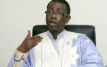 Youssou Ndour insulte les autorités Libyennes: « ce sont des personnes incompétentes et complexées » Regardez