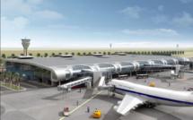 L'ouverture de l'Aéroport international Blaise Diagne: ce n'est pas pour décembre