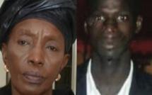 Meurtre de Fatoumata Matar Ndiaye – Comment Samba Sow  organise sa défense