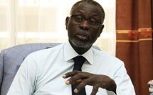 """Mansour Kama à Macky : """"Le privé national est marginalisé"""""""