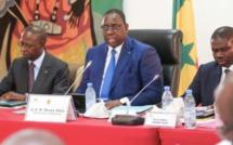 Les nominations en Conseil des ministres du mercredi 22 septembre 2017