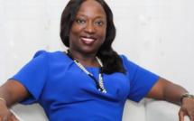 Viviane Bampassy nommée Ambassadeur du Sénégal au Canada