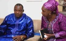 Gambie – Adama Barrow, la bamboula comme Yahya Jammeh?