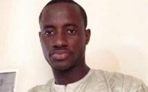 Attaques contre S. Bass: les petits fils des « Cheikh » de Serigne Touba mettent en garde Assane Diouf