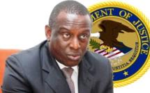 Affaire Gadio : Passe d'armes entre la défense et le Procureur