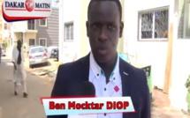 Vidéo D-Média : le matériel de travail saisi par un huissier sous forte présence des gendarmes