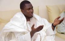 Prince Mbacké sur l'affaire Assane Diouf-Serigne Bass Abdou Khadre: « Nous savons ceux qui sont derrière, s'il n'arrête pas… »