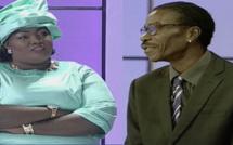 Vidéo: Souleymane Faye encore de retour à la 2Stv, Bijou Ngoné s'explique