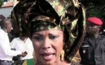 Mame Diarra Fam (député) : «La diaspora ne se retrouve pas dans ce budget 2018»