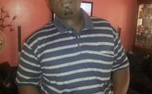 Après le célèbre Issa, la famille d'Amadou Ba Sene encore... endeuillée