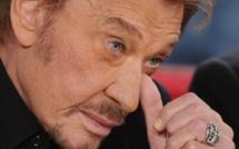 France: disparition de Johnny Hallyday (épouse à l'AFP)