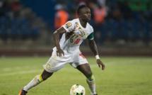 Claude Le Roy : « Sadio Mané est imprévisible, il peut… »