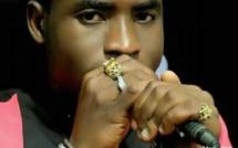 52 Photos: Prestation de Sidy Diop à la soirée de « OK AFRICA » au Grand Théâtre