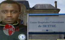 France : Un Sénégalais Déjà Décédé Se Présente À L'hôpital Pour…