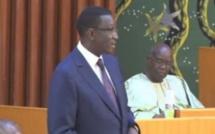 Vidéo, Amadou Ba: Le FCFA c'est notre monnaie. La France ne gagne pas beaucoup dans cette opération… » Regardez