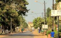 Ziguinchor: Annonce de plusieurs infrastructures d'un coût global estimé à 55 milliards de francs CFA