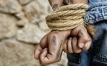 Maristes : Un homme kidnappé pour une rançon d'1 million