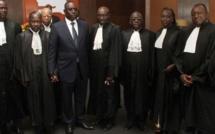 Saisi Par Les Députés De L'opposition Sur L'affaire Khalifa SALL, Le Conseil Constitutionnel Se Déclare Incompétent
