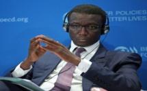SINCERITE  DU BUDGET 2018 : SONKO Et Mamadou Lamine DIALLO Prennent À Partie Amadou BA