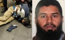 Que sait-on de Akayed Ullah, l'auteur de l'attaque à NY?
