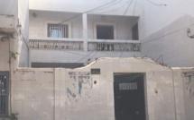 Parcelles assainies : Un Nigérian poignardé puis égorgé par un vigile