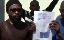 Meurtre aux Pa : La communauté Nigériane en colère