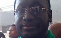 Procès Khalifa Sall / Serigne Assane Mbacké : « Ce procès est éminemment politique »