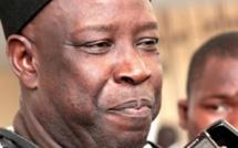 Soutien indéfectible à Khalifa Sall et relation avec Macky Sall: S.M.S Djamil révèle