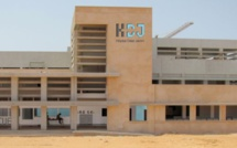 L'hôpital Dalal Jamm Aussi Malade Que Ses Patients