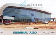 Redéployés À L'AIBD, Les Ex-Travailleurs D'ABS Refusent D'être «Enterrés Vivants»