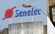 Défaut De Recouvrement, Difficultés De Trésorerie… : La SENELEC Sous Haute Tension