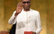 Mutuelle de Santé des acteurs culturels : Youssou Ndour remettra un chèque ce vendredi