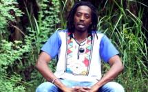 """Regardez le magnifique clip de Neega Mass """" Kasa Mansa"""""""