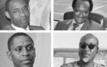 Forbes : Cinq milliardaires sénégalais dans le classement