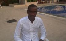 Aboubakry Ba, directeur CIS Média: « Ce qu'il faut au football sénégalais est de savoir garder ses joueurs et les libérer au bon moment »