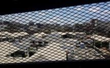 """Des """"crimes de guerre"""" dans des prisons secrètes au Yémen"""