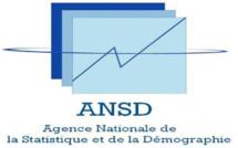 La population du Sénégal passe de 13 millions en 2013 à 15 millions d'habitants en 2018 selon ANSD