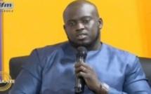 Détournement de riz : Le procès de Aziz Ndiaye et cie renvoyé