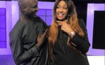 Vidéo – Abba à Ya Awa : « mane ak yaw sugnu digueunté mounoul nek »
