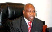 Le Procureur Lansana Diaby dément les Khalifistes : «C'est malheureux de dire que j'ai retourné ma veste »