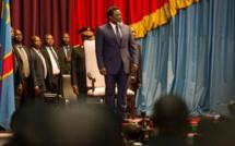 Présidentielle en RD Congo : Kabila s'engage à respecter la Constitution