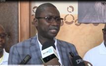 Présidentielles au Sénégal : Ismaïla Madior Fall propose trois innovations majeures