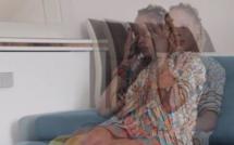 Témoignage : Victime de Kocc Barma de Seneporno, elle raconte sa mésaventure