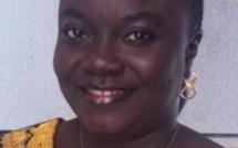 Revue De Presse Du 27 Juillet 2018 Avec Ndeye Marieme Ndiaye