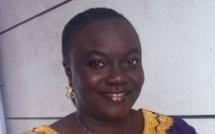 Revue de presse (Wolof) Sud fm du mercredi 01 Août 2018 par Ndèye Marème Ndiaye