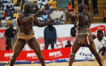 Modou Lô vs Balla Gaye 2 compromis, Gaston Mbengue indésirable, Luc Nicolaï…