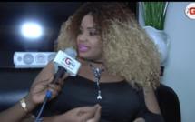 Arame Thioye : « Les Sénégalais sont indisciplinés »