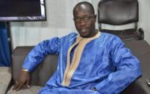 Revue De Presse Du 8 Août 2018 Avec Mouhamed Ndiaye