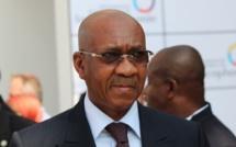 Présidentielle 2019 – Hadjibou Soumaré sur les traces de Macky